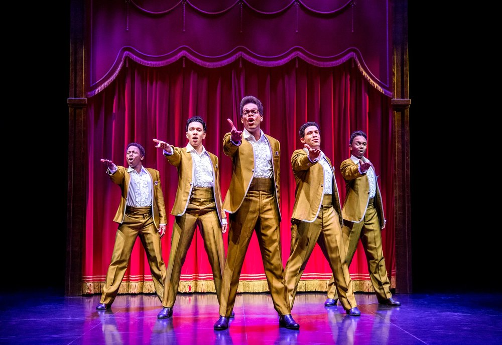 Motown The Musical West End Cast - The Temptations - credit Tristram Kenton_preview.jpeg