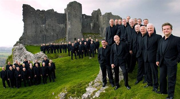 Treorchy-Male-Choir-2011-Carreg-Cennen-Castle.jpg