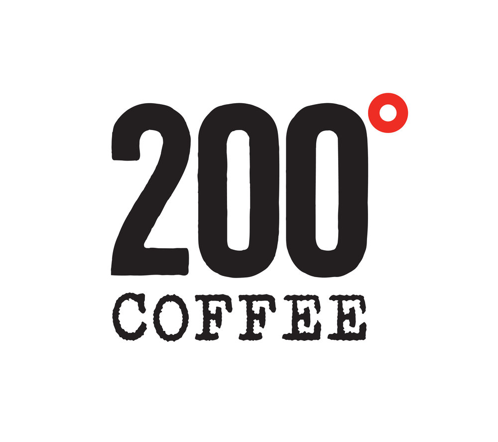 20% off barista school courses
