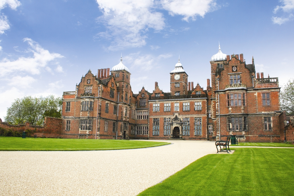 Aston Hall Front - side angle.jpg
