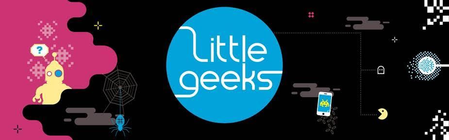 little geeks.jpg
