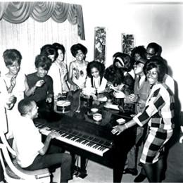 Motown Family.jpg