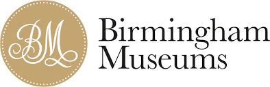 20% off Birmingham Museums Membership and Membership Plus
