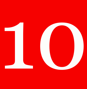 NUMERO10.jpeg