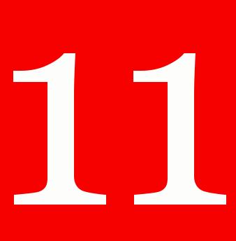 NUMERO11.jpeg