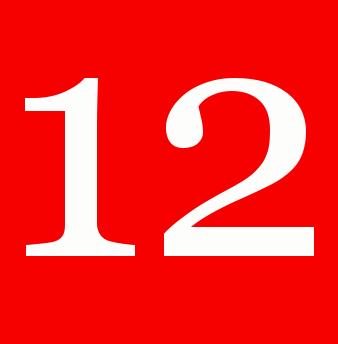 NUMERO12.jpeg