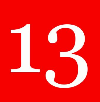 NUMERO 13.jpeg
