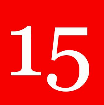NUMERO15.jpeg