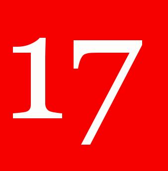 NUMERO17.jpeg