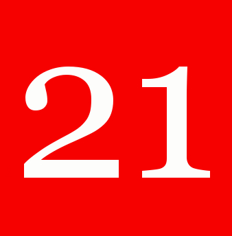 NUMERO21.jpeg