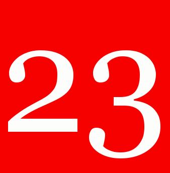 NUMERO23.jpeg