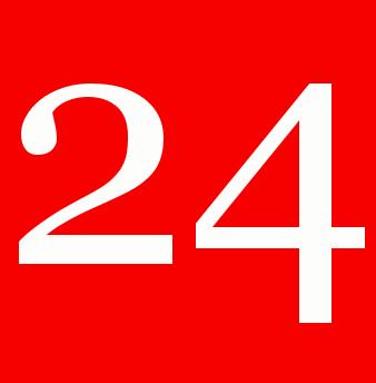 NUMERO24.jpeg