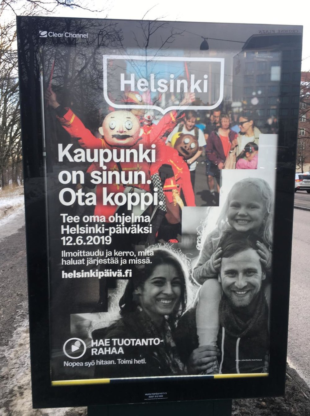 Stradat Helsinki Päivä 2018 kopio.jpg