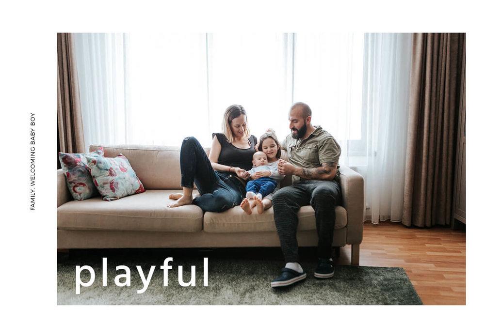 Oana Rednic_Fotografie de familie_Playful_01.jpg