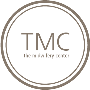 The Midwifery Center