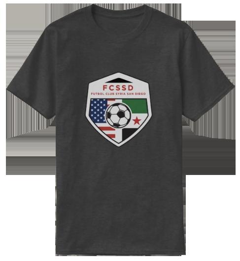 fc-syria-shirt.png