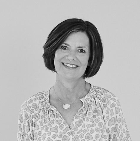 Debbie Langdon Counsellor Psychotherapist Bookham Surrey