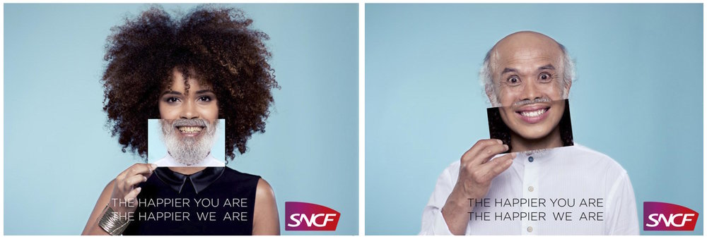 SNCF Print