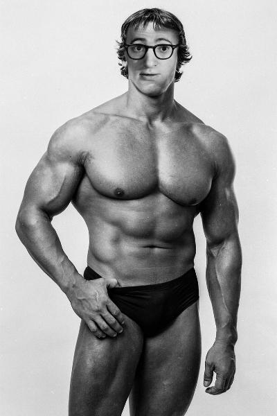 arnold-schwarzenegger-bodybuilding-insecurities2.jpg