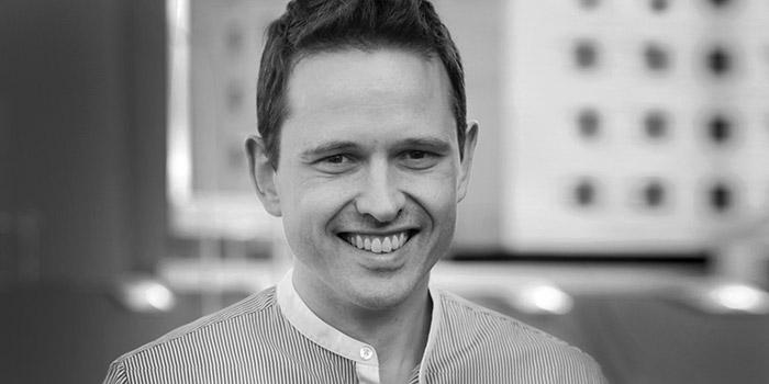 Søren Halling Senior Software Architect & Partner  +298 219797  sch@e7.fo