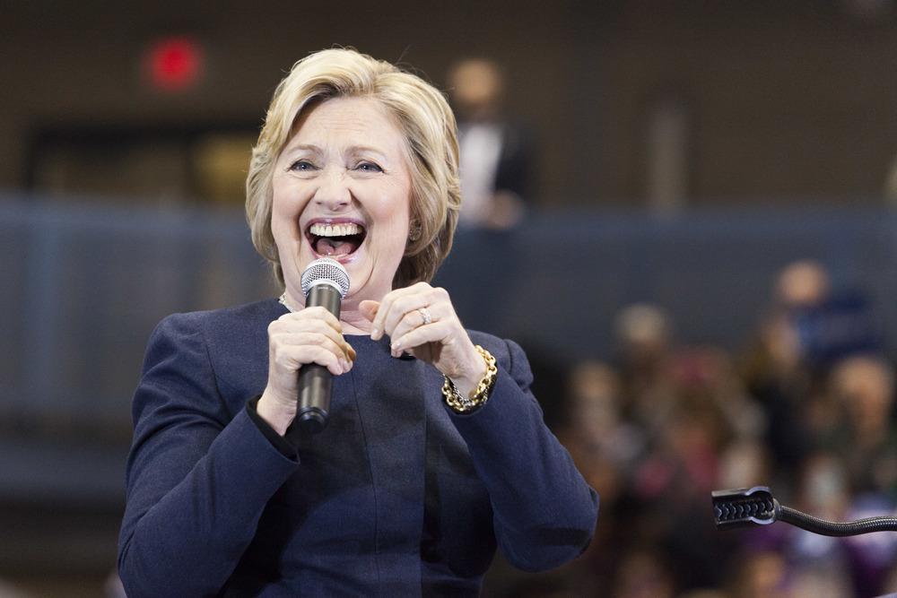 2016_04_04_GIllibrand_Albany_HIllary_Clinton_Rally_013 copy.JPG