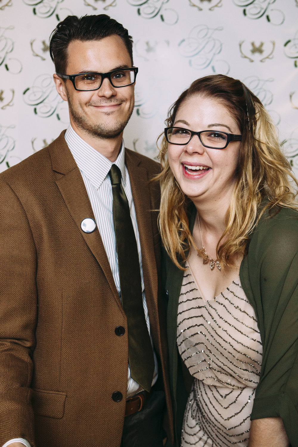2016_10_08_Tralen_Doler_Randy_Goetz_Wedding_Catskills_PhotoBooth037.JPG