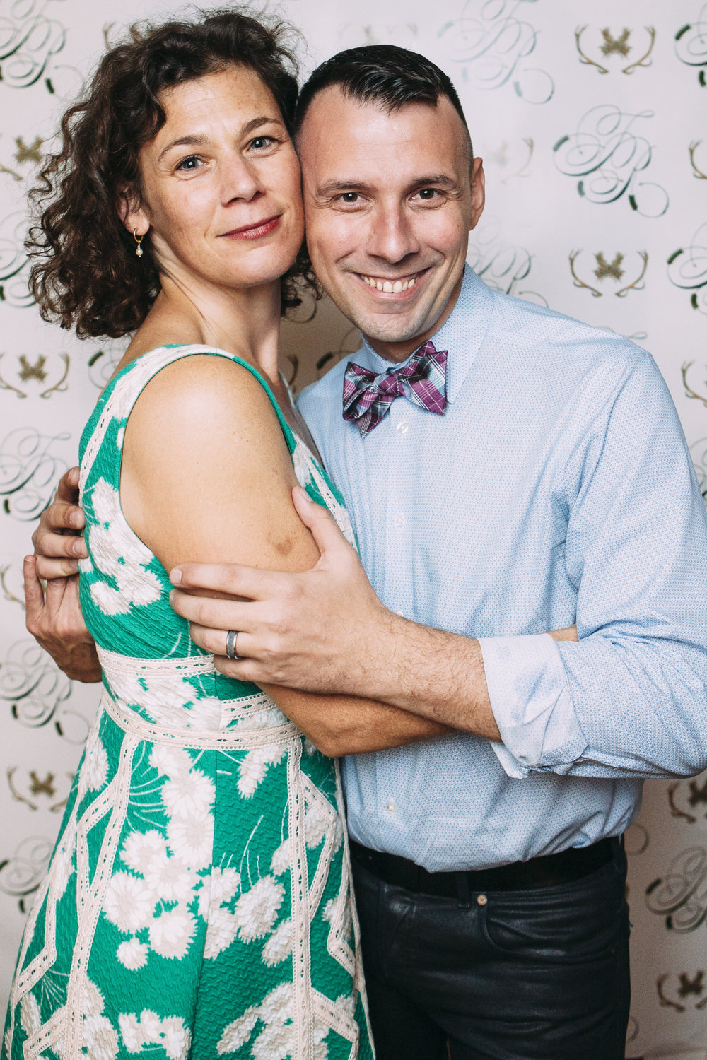 2016_10_08_Tralen_Doler_Randy_Goetz_Wedding_Catskills_PhotoBooth170.JPG