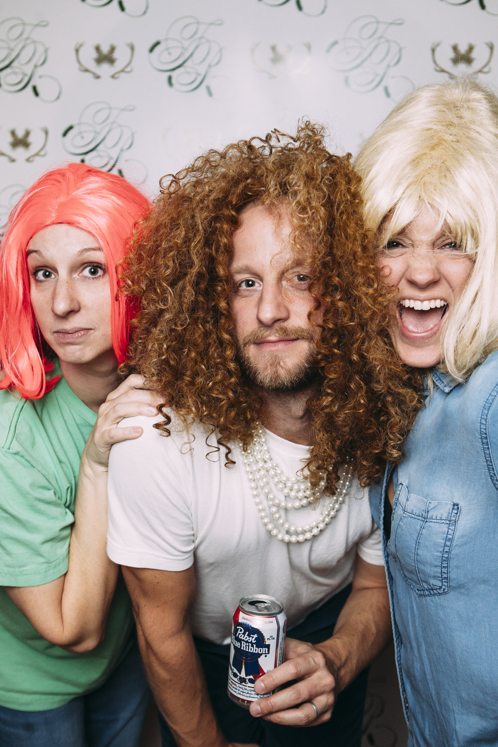 2016_10_08_Tralen_Doler_Randy_Goetz_Wedding_Catskills_PhotoBooth207.JPG