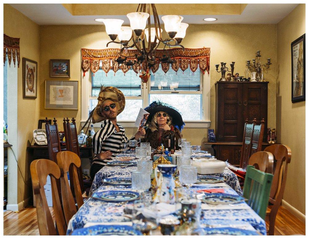Home_Passover_FINAL_FLAT.jpg