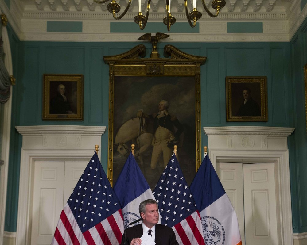 03-27-2018-Mayor de Blasio Bill Signing - Photo Credit Emil Cohen_008.JPG