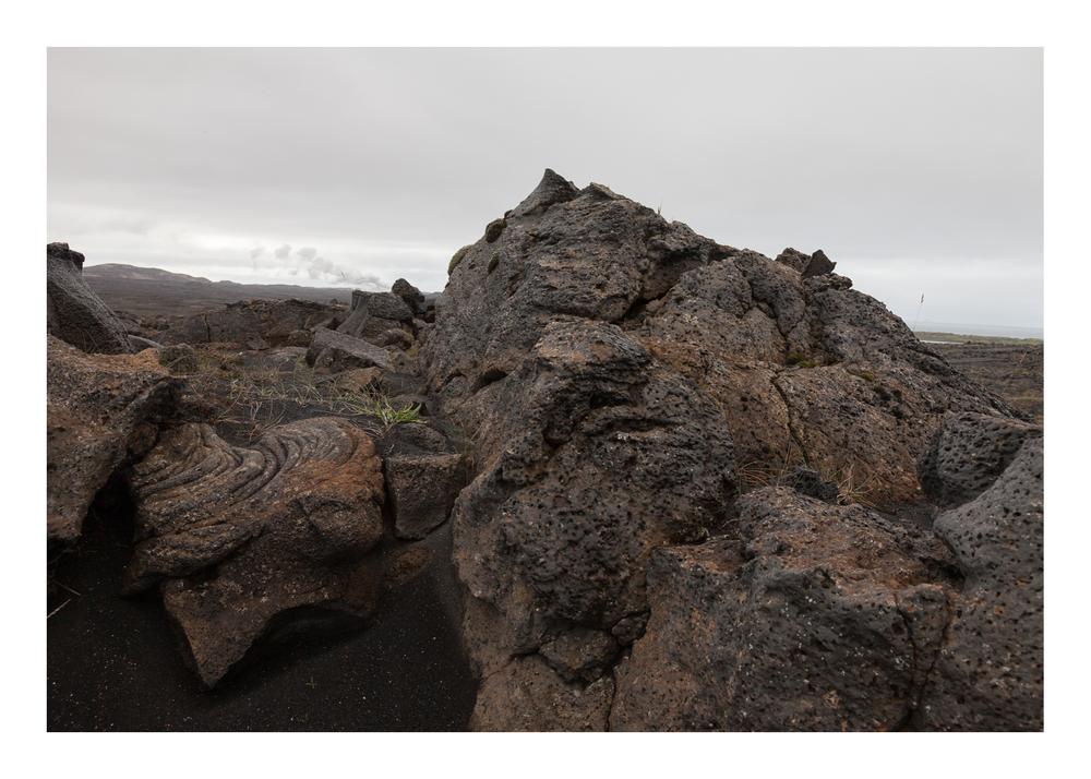 Iceland 2015 First edit-01.jpg