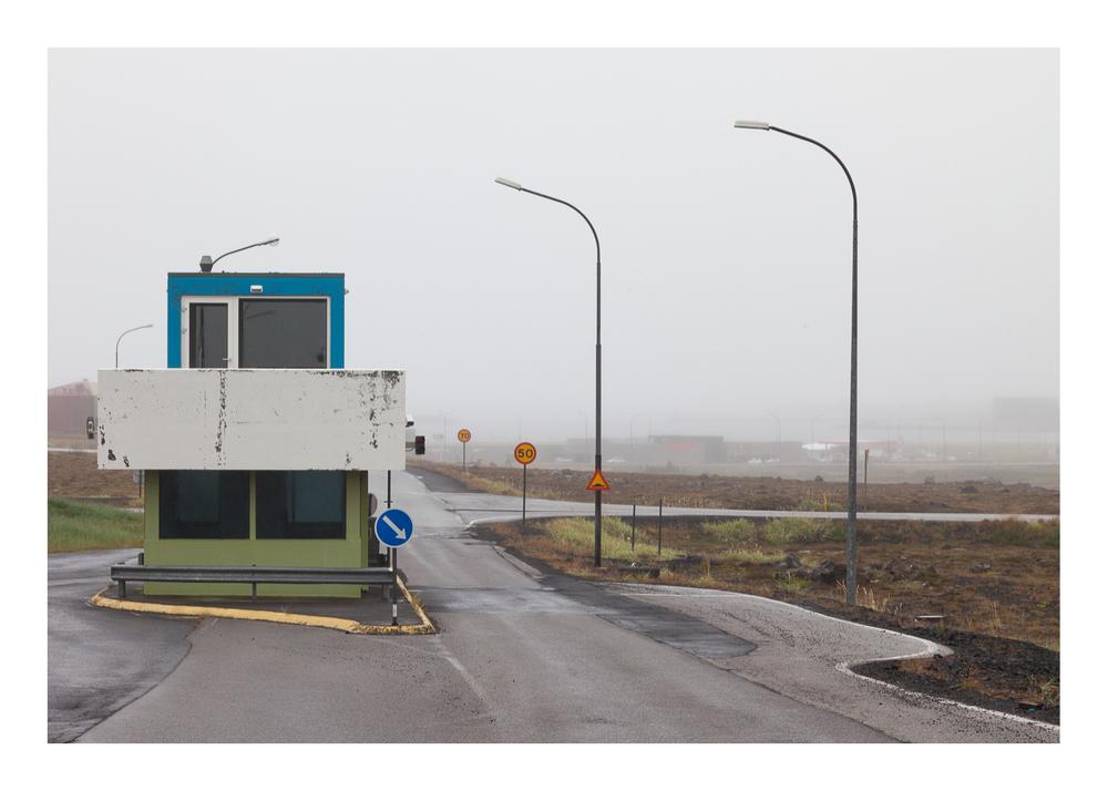 Iceland 2015 First edit-47.jpg