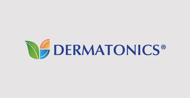 products-dermatonicsv2.jpg