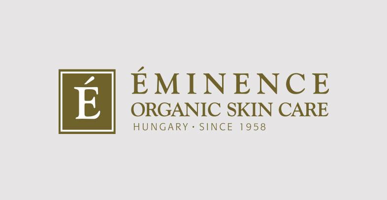 Skin Mia - Eminence