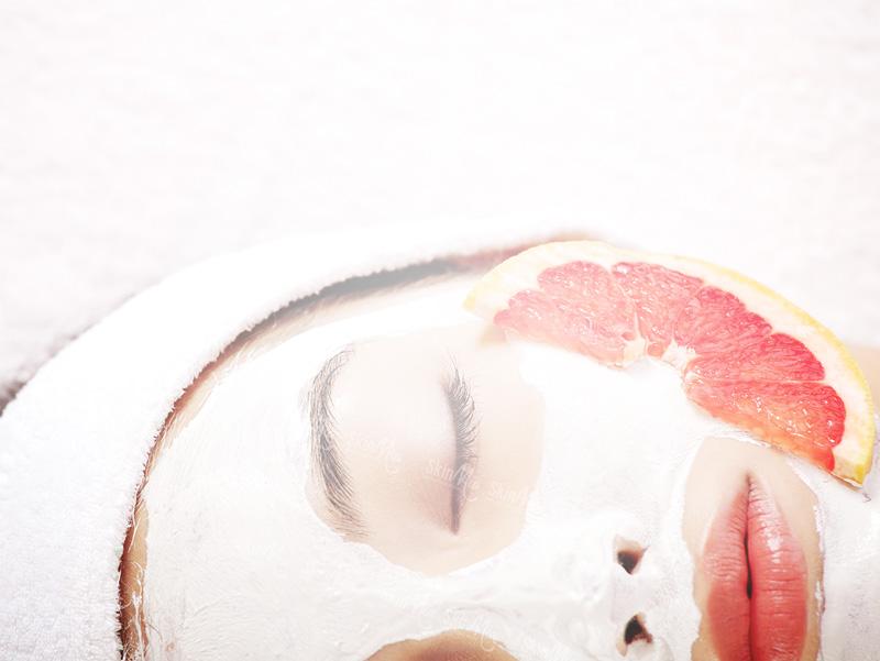 adv. Organic Treatments -