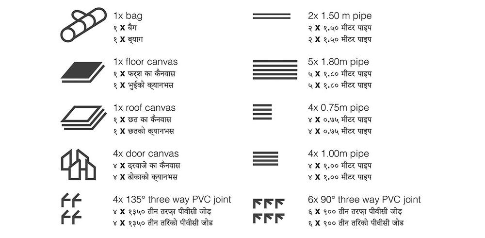 web contents.jpg