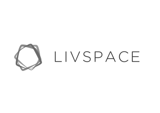 Livspace partnered with billionbricks to help the homeless
