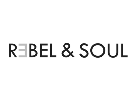 Rebel & Soul  partnered with billionbricks to help the homeless