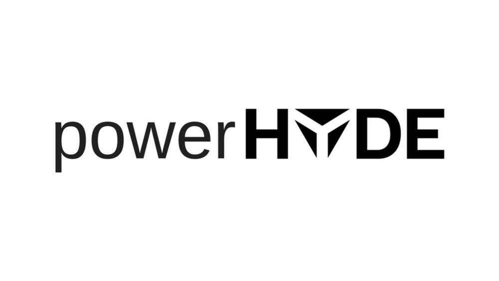 weatherHYDE logo.png