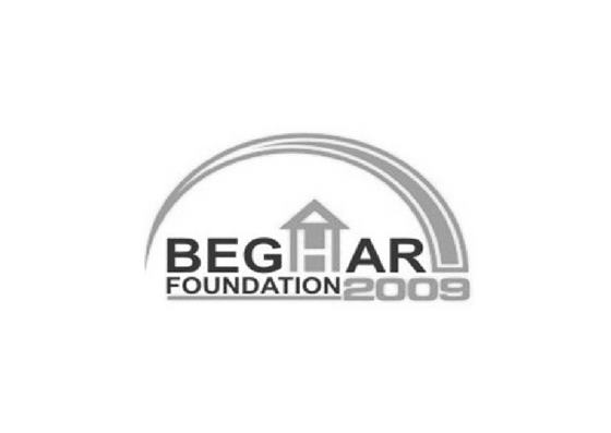 beghar foundation partnered with billionbricks