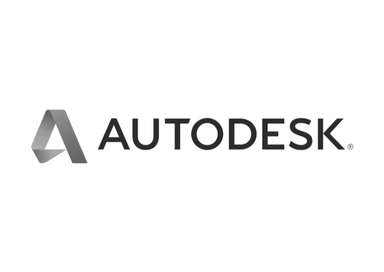 autodesk partnered with billionbricks