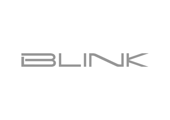 blink partnered with billionbricks to help the homeless