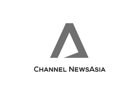 wH Media Logos.png