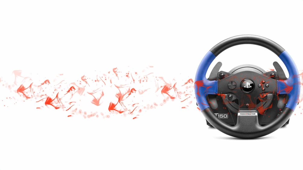 Racing Game -