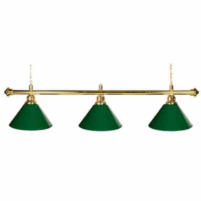 3 Hanging Lights System