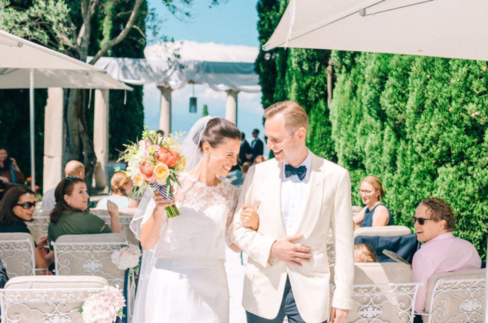 bridalhairandmakeup14