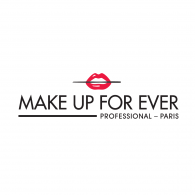make-up-for-ever-logo-7A3C849C17-seeklogo.com.png