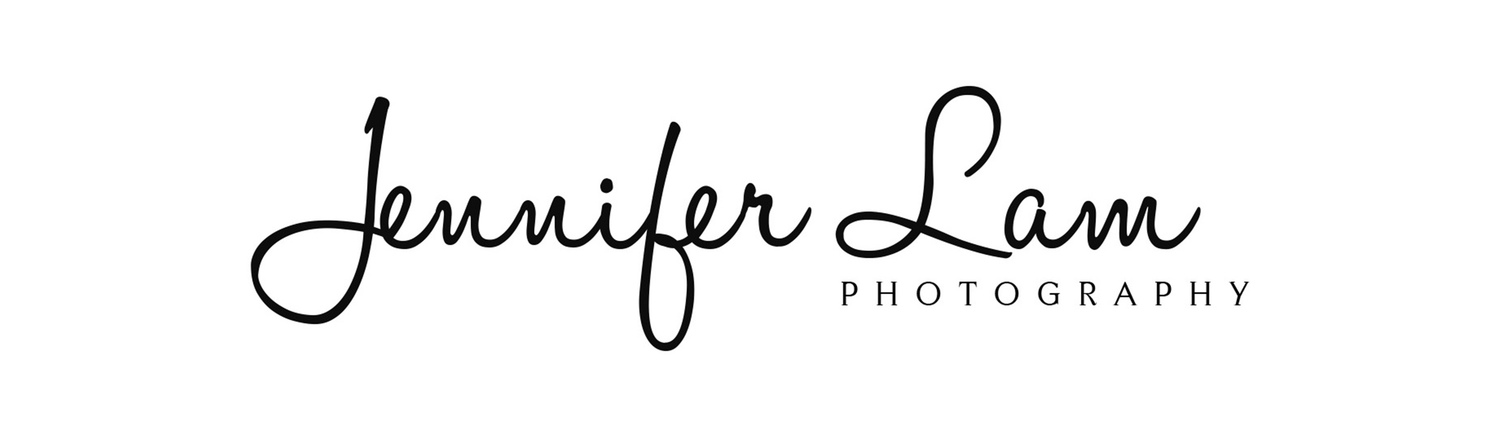 Jennifer Lam Photography | Sydney wedding, lifestyle, family & events photographer