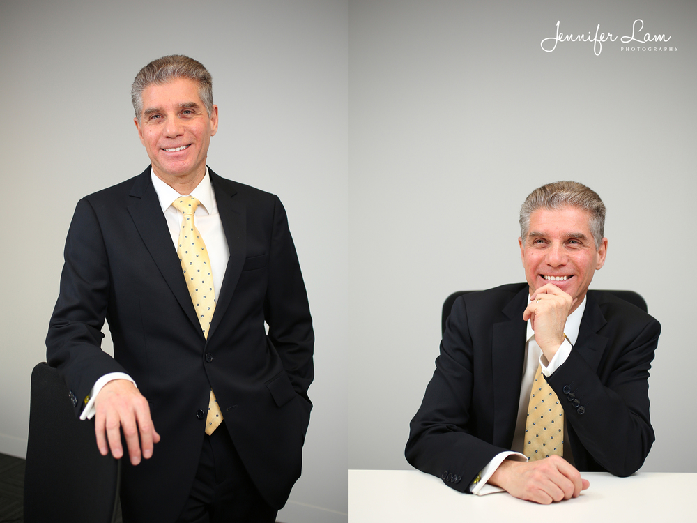 Gateway Credit Union (Corporate Portraits) By Jennifer Lam Photography (2).JPG