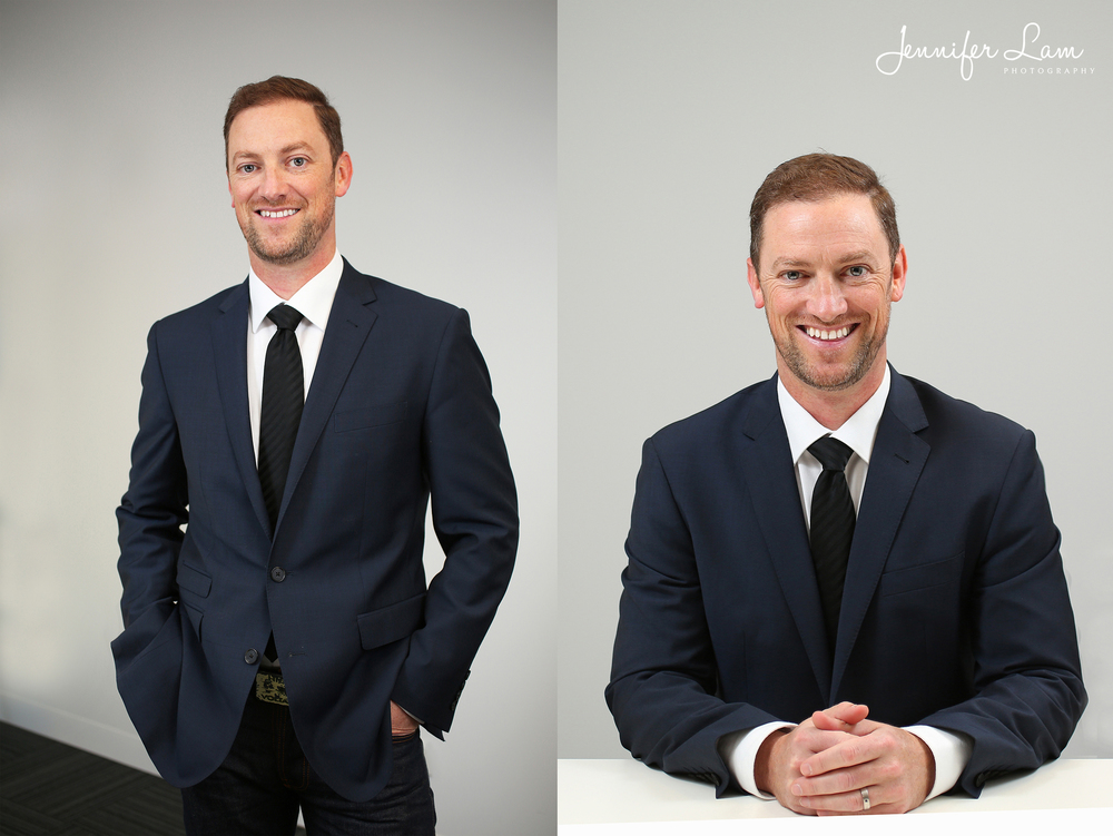 Gateway Credit Union (Corporate Portraits) By Jennifer Lam Photography (10).JPG